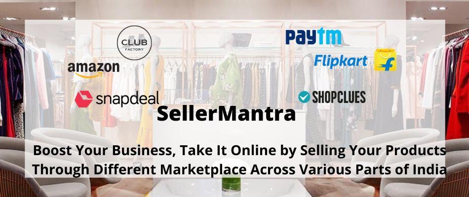 ecommerce product catalog service provider
