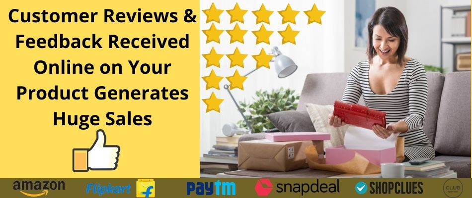 ecommerce product catalog service provider in punjab